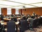 第7回柏崎フロンティアパーク企業誘致推進協議会