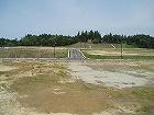 造成工事・分譲地の状況(平成20年5月現在)4