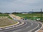 造成工事・分譲地の状況(平成20年5月現在)5