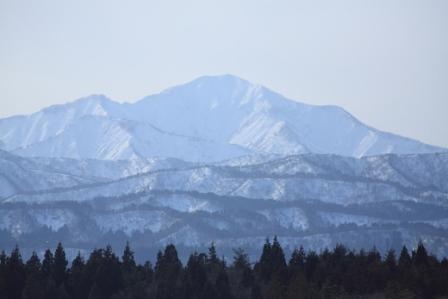 雪の霊峰.JPG