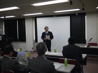 セミナー会田市長.JPG